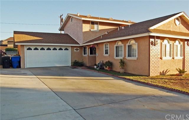 12724 Harlow Avenue, Riverside, CA 92503 (#PW18230400) :: RE/MAX Empire Properties