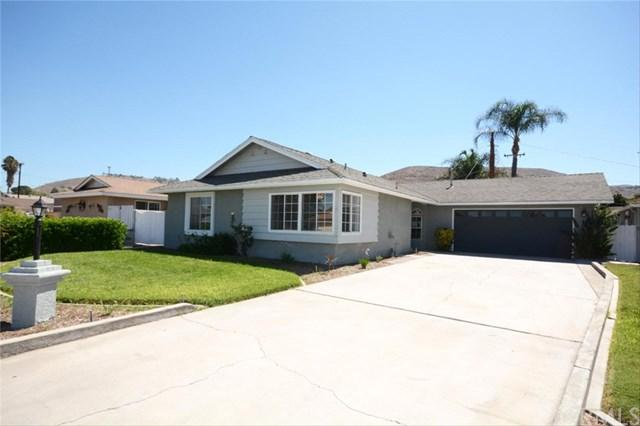 12580 Fairoaks Lane, Riverside, CA 92503 (#WS18229186) :: RE/MAX Empire Properties