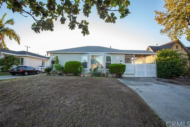 141 S Vail Avenue, Montebello, CA 90640 (#RS18230543) :: RE/MAX Innovations -The Wilson Group