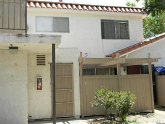 26513 Paseo San Gabriel, San Juan Capistrano, CA 92675 (#OC18230535) :: Berkshire Hathaway Home Services California Properties