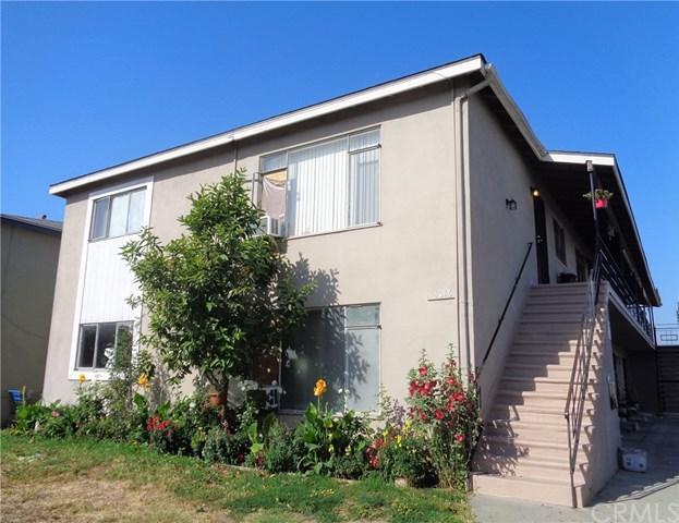 14016 Dicky Street, Whittier, CA 90605 (#CV18230546) :: RE/MAX Empire Properties