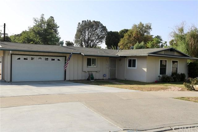 3554 Kenmill Street, Riverside, CA 92504 (#IV18230323) :: RE/MAX Empire Properties