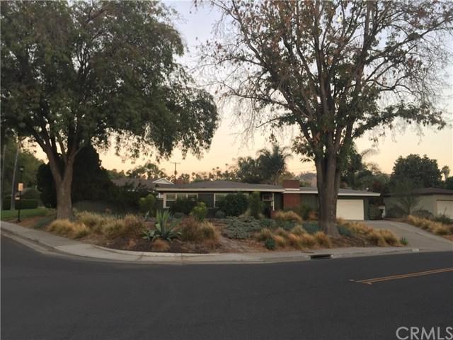 2850 Laramie Road, Riverside, CA 92506 (#OC18230551) :: RE/MAX Empire Properties
