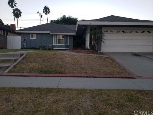 12141 Groveland Avenue, Whittier, CA 90604 (#PW18230567) :: RE/MAX Empire Properties