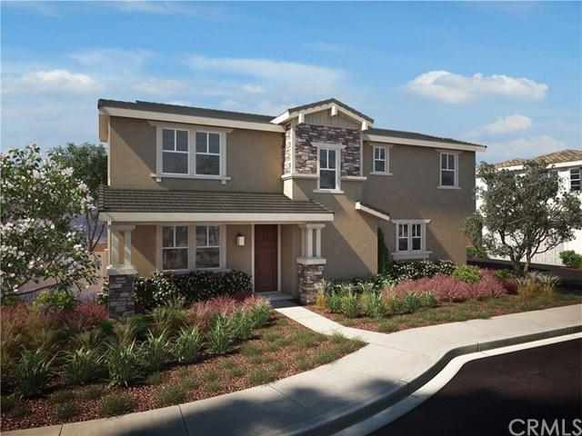 3912 Iron Mountain Circle, Jurupa Valley, CA 92509 (#SW18229913) :: RE/MAX Innovations -The Wilson Group