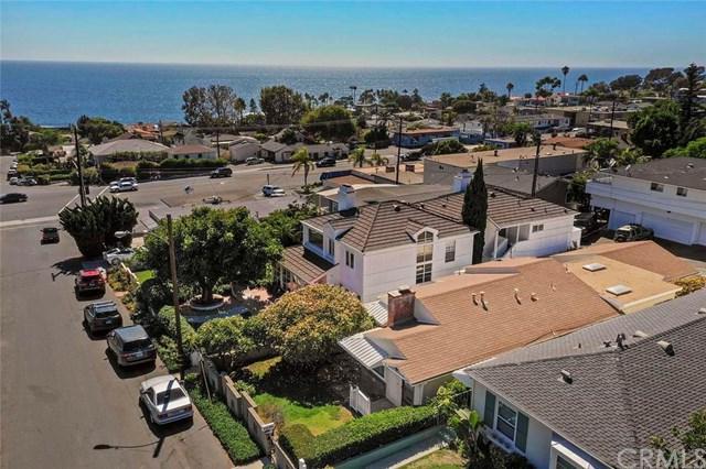 246 Beverly Street, Laguna Beach, CA 92651 (#LG18229764) :: Teles Properties | A Douglas Elliman Real Estate Company