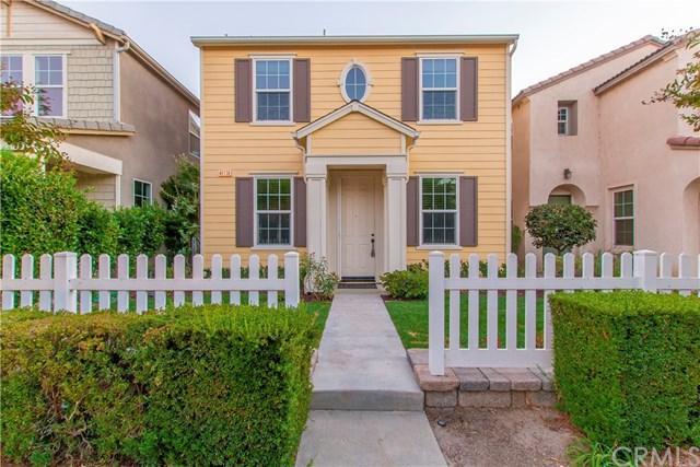 40136 Pasadena Drive, Temecula, CA 92591 (#SW18230559) :: Impact Real Estate