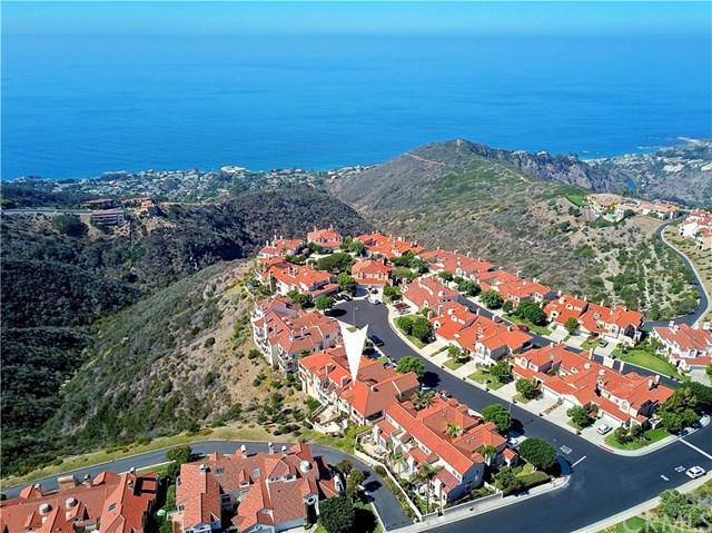 8 Nice, Laguna Niguel, CA 92677 (#OC18229794) :: Berkshire Hathaway Home Services California Properties