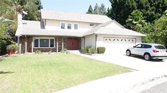 25541 Rhoda Drive, Mission Viejo, CA 92691 (#PW18230563) :: Teles Properties | A Douglas Elliman Real Estate Company