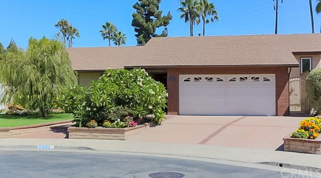 9961 Bond Circle, Huntington Beach, CA 92646 (#OC18224570) :: Teles Properties   A Douglas Elliman Real Estate Company