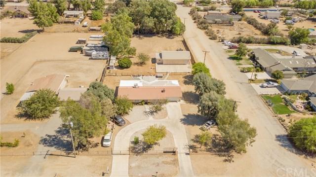 30720 Stern Drive, Menifee, CA 92584 (#SW18230173) :: Impact Real Estate
