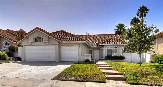 30893 Wellington Circle, Temecula, CA 92591 (#PW18229522) :: Impact Real Estate