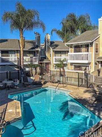 14851 Mulberry Drive #110, Whittier, CA 90604 (#PW18230635) :: Team Tami