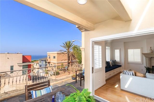 2208 Highland Avenue, Manhattan Beach, CA 90266 (#SB18227343) :: Naylor Properties