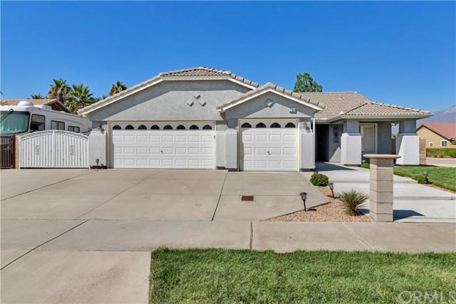 7104 Nebraska Street, Fontana, CA 92336 (#IV18230647) :: RE/MAX Empire Properties