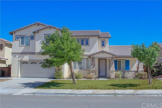 11801 Jamaica Street, Victorville, CA 92392 (#PW18230652) :: RE/MAX Empire Properties