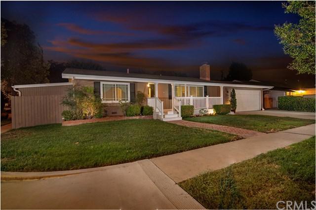 2390 Fordham Drive, Costa Mesa, CA 92626 (#NP18230656) :: Teles Properties | A Douglas Elliman Real Estate Company