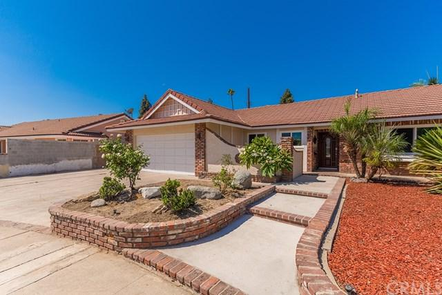 2554 N Glenside Circle, Orange, CA 92865 (#WS18230661) :: Teles Properties | A Douglas Elliman Real Estate Company