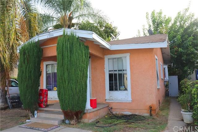 7902 Comstock Avenue, Whittier, CA 90602 (#PW18230683) :: RE/MAX Innovations -The Wilson Group