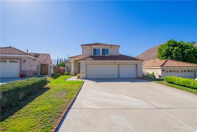 2596 Gunnison Way, Colton, CA 92324 (#EV18230057) :: RE/MAX Innovations -The Wilson Group