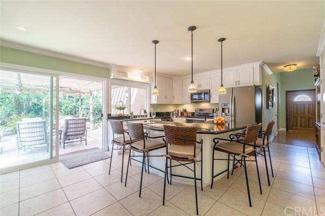 20151 Cape Cottage Lane, Huntington Beach, CA 92646 (#OC18225132) :: Teles Properties   A Douglas Elliman Real Estate Company