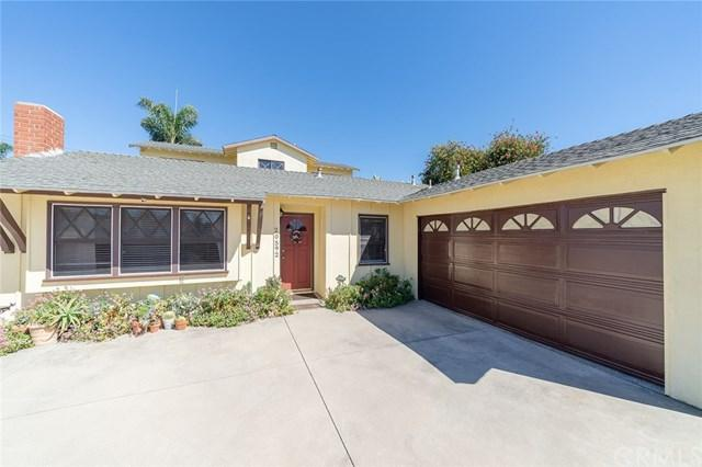 20592 Goshawk Lane, Huntington Beach, CA 92646 (#OC18228743) :: Teles Properties   A Douglas Elliman Real Estate Company