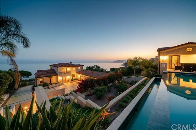 42 Bluff Drive, Pismo Beach, CA 93449 (#PI18229952) :: RE/MAX Parkside Real Estate
