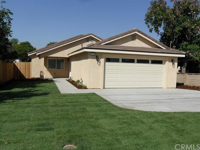 971 S 5th Street, Colton, CA 92324 (#IV18230150) :: The Laffins Real Estate Team