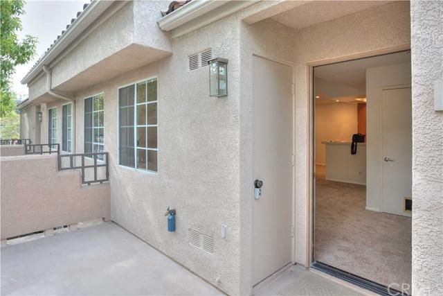 24484 Mozer Drive, Laguna Niguel, CA 92677 (#OC18226835) :: Berkshire Hathaway Home Services California Properties