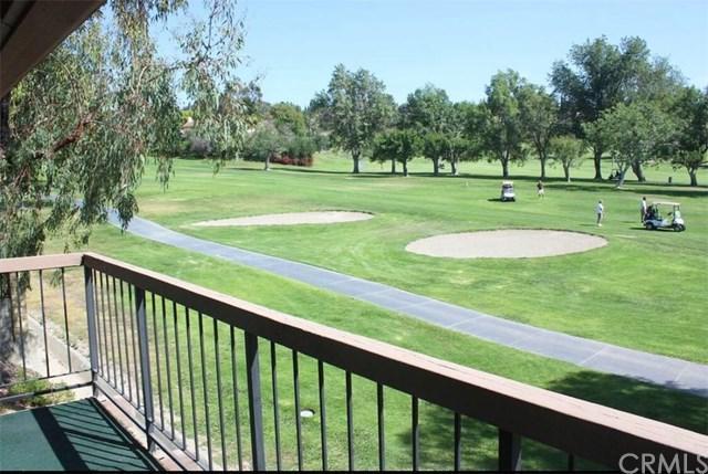 1525 Walnut Leaf Drive #210, Walnut, CA 91789 (#PW18230594) :: The Laffins Real Estate Team