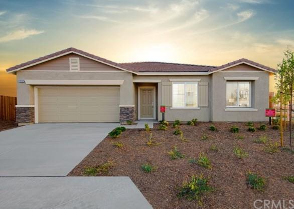 11910 Gaines Court, Adelanto, CA 92301 (#IV18230768) :: Impact Real Estate