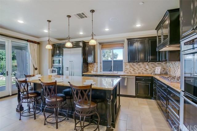 201 Calle Botanico, San Clemente, CA 92673 (#OC18215704) :: Teles Properties | A Douglas Elliman Real Estate Company