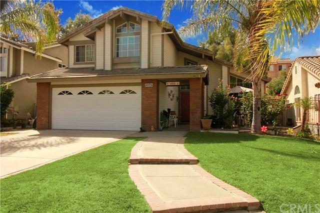 13247 Hitching Rail Circle, Corona, CA 92883 (#DW18229900) :: Impact Real Estate