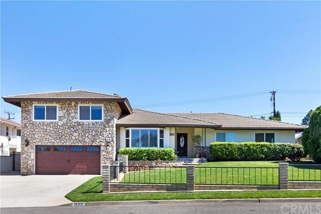 1155 Hummingbird Lane, Corona, CA 92882 (#OC18225182) :: Impact Real Estate
