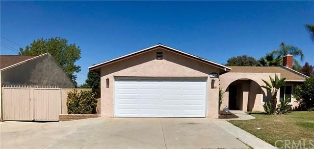 22524 Pico Street, Grand Terrace, CA 92313 (#RS18229234) :: Team Tami
