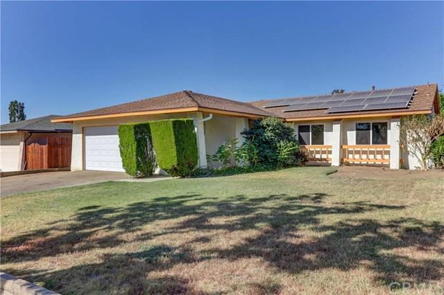 7620 Klusman Avenue, Rancho Cucamonga, CA 91730 (#CV18229806) :: Angelique Koster