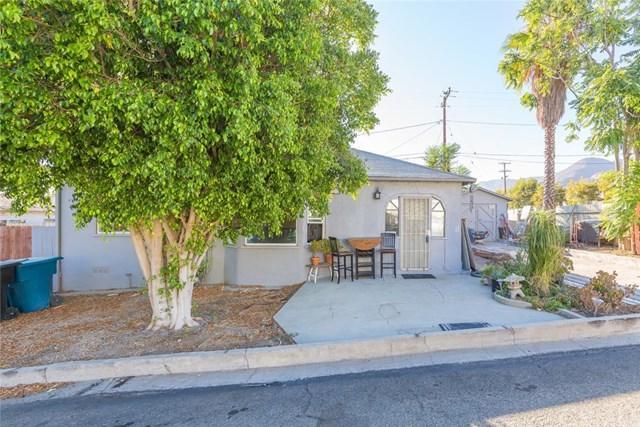 32996 Cedar Drive, Lake Elsinore, CA 92530 (#IG18230815) :: Impact Real Estate