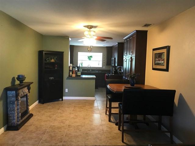 16280 Arena Dr, Ramona, CA 92065 (#180053098) :: Fred Sed Group