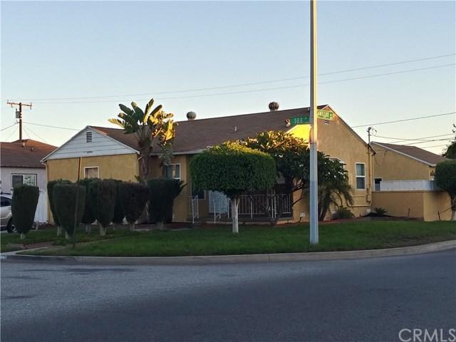 9528 See Drive, Pico Rivera, CA 90660 (#DW18230822) :: Impact Real Estate