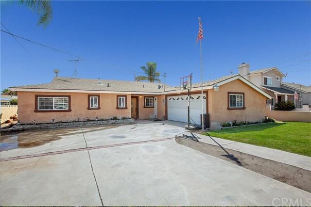 1152 Lincoln Avenue, Pomona, CA 91767 (#CV18230839) :: RE/MAX Innovations -The Wilson Group