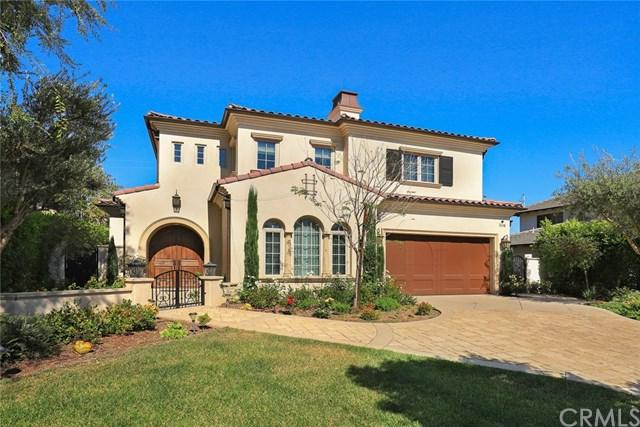 306 Santa Cruz, Arcadia, CA 91007 (#AR18230849) :: Impact Real Estate