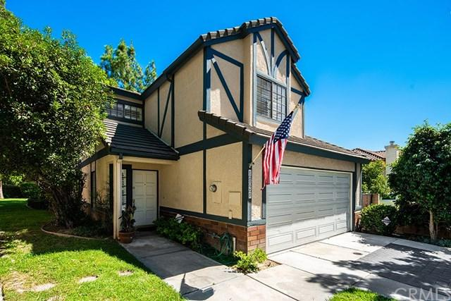 1820 8th Ave, Monrovia, CA 91016 (#WS18230850) :: Team Tami