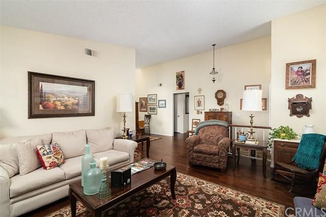 33652 Tidewater Drive #80, Dana Point, CA 92629 (#OC18230235) :: Teles Properties | A Douglas Elliman Real Estate Company