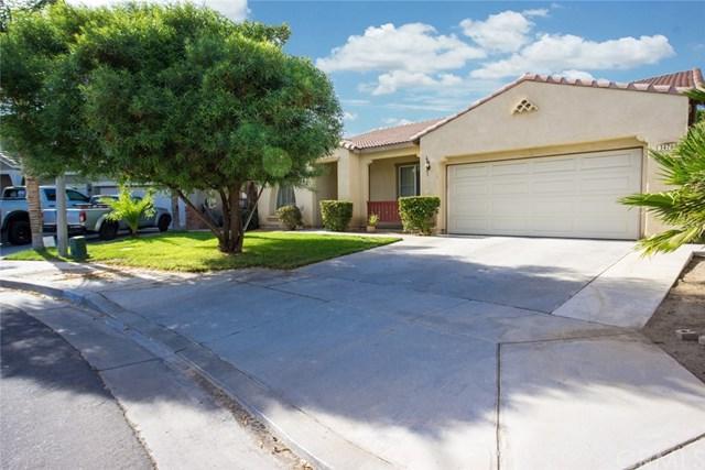 1478 Korbel Street, Perris, CA 92571 (#IG18230857) :: RE/MAX Empire Properties