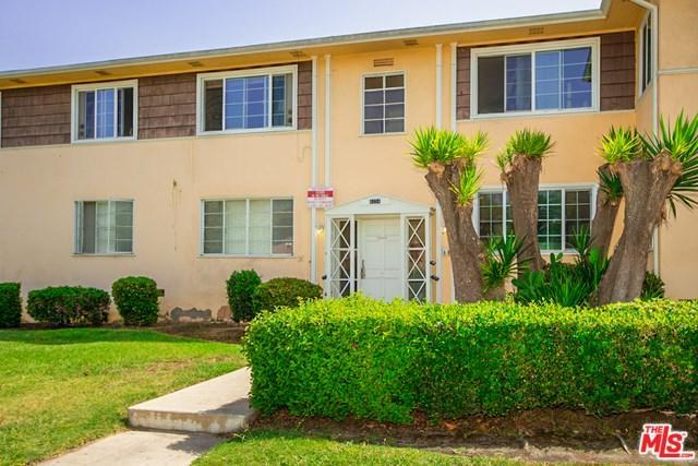 4054 Abourne Road B, Los Angeles (City), CA 90008 (#18388836) :: Barnett Renderos