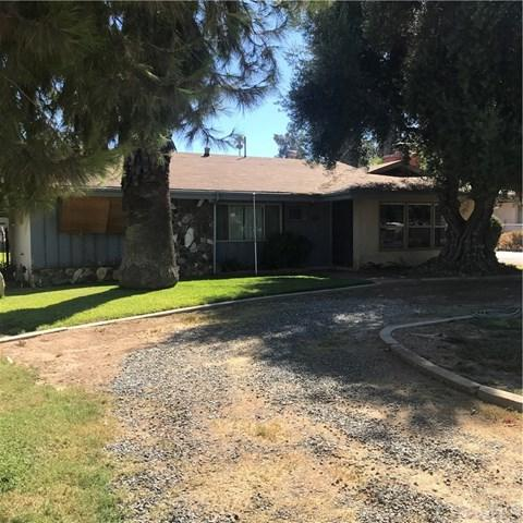 16080 Gamble Avenue, Riverside, CA 92508 (#IV18229692) :: Impact Real Estate
