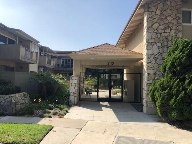 3110 Merrill Drive #51, Torrance, CA 90503 (#SB18230791) :: Naylor Properties