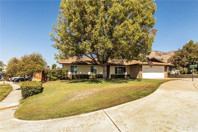 6528 La Praix Court, Highland, CA 92346 (#EV18230892) :: Impact Real Estate