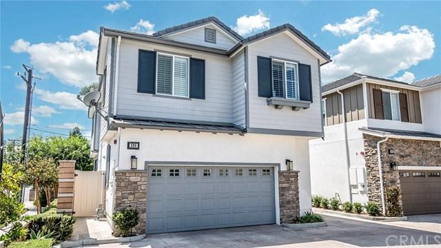 395 Latitude E, Costa Mesa, CA 92627 (#CV18230895) :: Teles Properties | A Douglas Elliman Real Estate Company