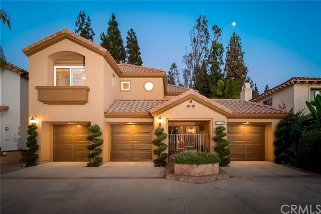 12630 Stanton Avenue, Tustin, CA 92782 (#OC18230957) :: Berkshire Hathaway Home Services California Properties